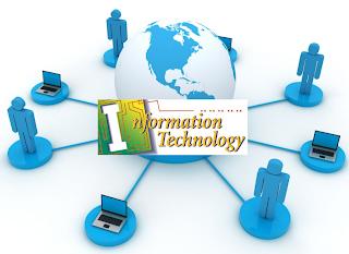 Health information technology essays