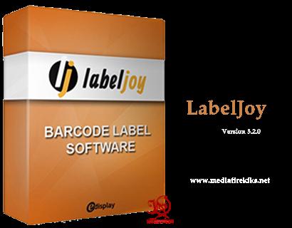 labeljoy download
