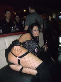Creampie Porn - sexygirl-021-774616.jpg