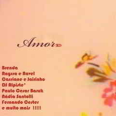 Cd Amor D%252B 2011 Download   Cd Amor D+