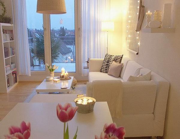 9 Minimalist Und Ein Kleines Wohnzimmer Entwurf - Deko Ideen