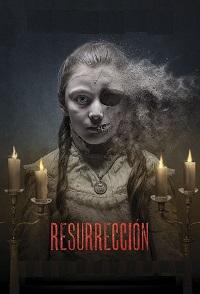 Watch Resurrection Online Free in HD