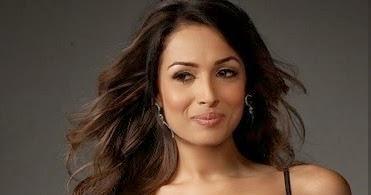 all beauty: malaika arora khan in bikini