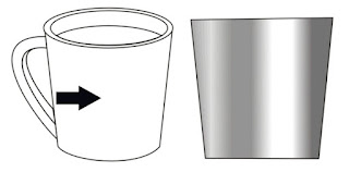 Cara Membuat Efek Metalik Pada Objek Di Coreldraw