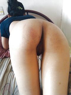 Malay women   Rumah sewa balak melayu bogel.com