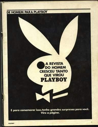 Debra Jo Fondren, Miss September 1977, Playboy Playmate