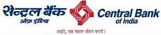 Central Bank of India Clerk SWO Recruitment 2012-2013 Notification Form Eligibility