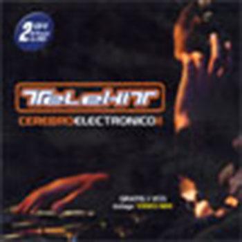 Clasicos de La Musica 100% Electronica