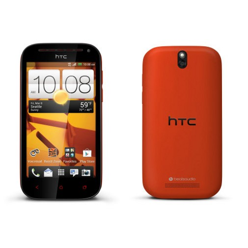 Boost mobile phones for sale online