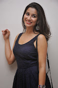 Madhurima Latest Photos at Veeta platinum disk-thumbnail-11