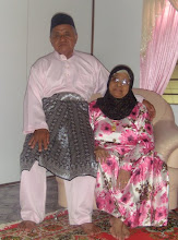 nEneK nd atUk