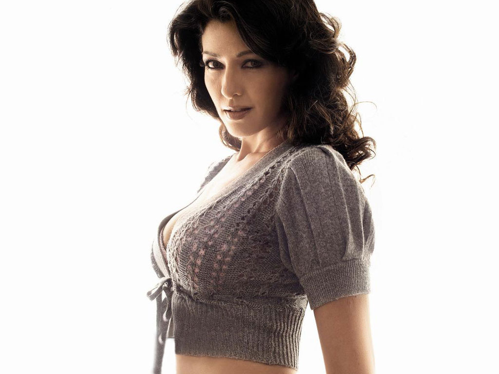 fashion fantasist: bollywood actress aditi govitrikar pics in hot