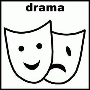 Contoh Naskah Drama Komedi Lucu