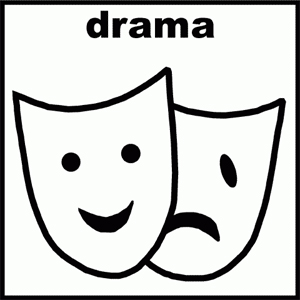 Naskah Drama Persahabatan 6 Orang