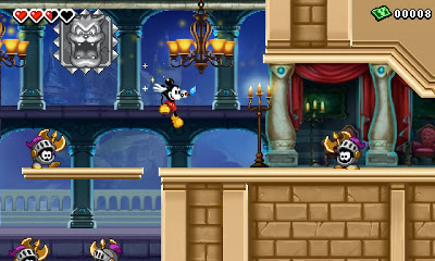 epic_mickey_2_power_of_illusion-6.jpg