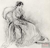 Sonja-Rostova-Bashilov-1866