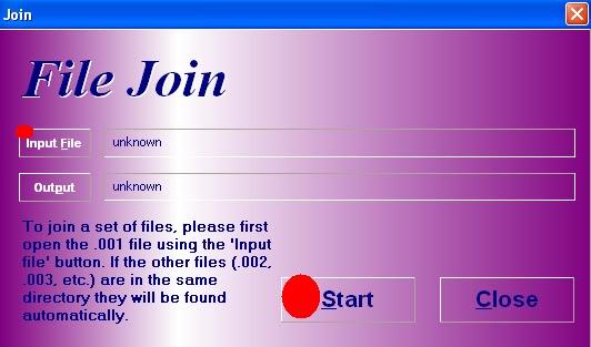 532 x 313 · 36 kB · jpeg, Tinggal tunggu saja nanti filenya akan ...