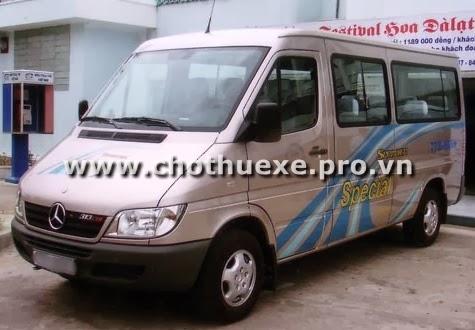 Cho thuê xe đi Nghệ An Hà Tĩnh 4 7 16 29 35 45 chỗ 1