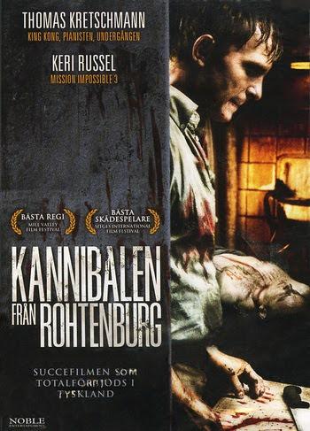 kannibalen fra tyskland