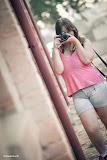 A Blogueira!!!