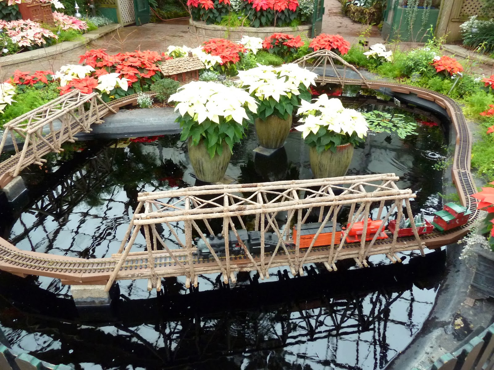 the chicago real estate local photos lincoln park conservatory