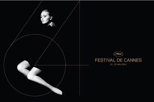 Palmarès Festival de Cannes 2011