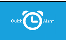 http://www.aluth.com/2014/12/free-alarm-clock-software.html