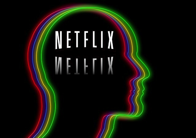 Netflix Tips Tricks and tweaks