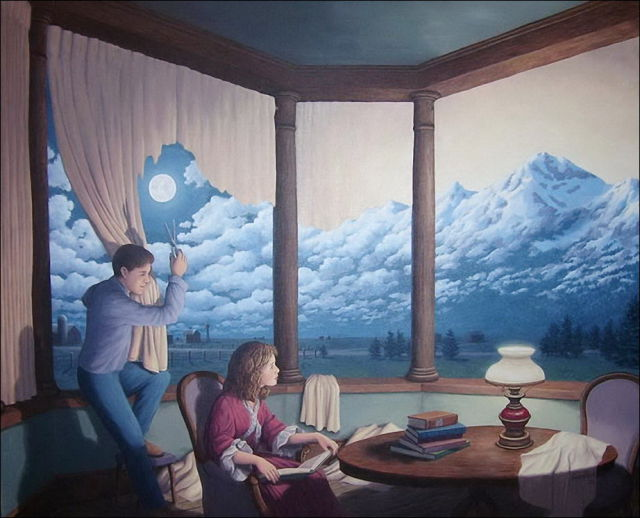 رسومات إبداعية تحيّر العقل aweinspiring_surrealistic_paintings_640_04.jpg