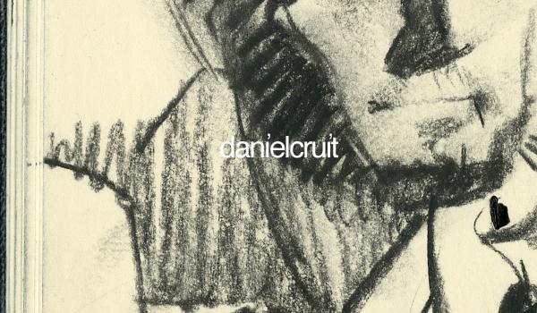 Daniel Cruit