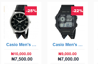 purchasearena.com