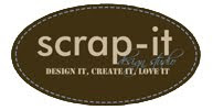 Scrap it design studio