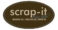 Scrap it design studio