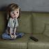 ETC. | E se 'Divertida Mente' fosse um thriller psicológico?