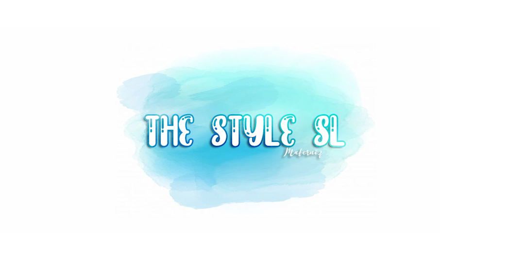 Style  SL