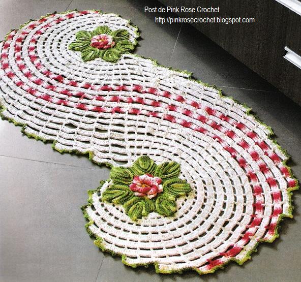 http://1.bp.blogspot.com/-6cP2WkjIock/T3n2PayhSoI/AAAAAAAAXSI/QCNbrmHFjzg/s1600/Tapete+Espiral+c+Flor+em+Croche+-.PNG