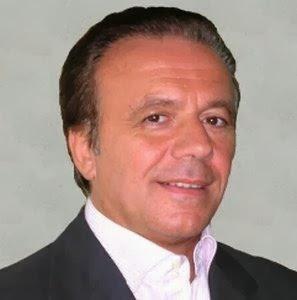 Dr. tullio simoncini/></a></td></tr> <tr><td class=
