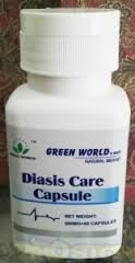 Obat Pereda Tekanan Darah Tinggi Tradisional