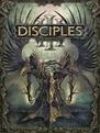 Disciples III Reincarnation