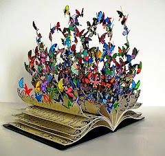 Читайте с удовольствием!