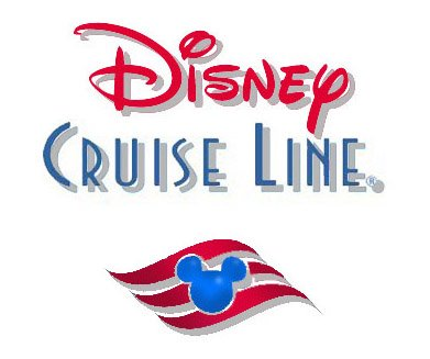 Disney Cruise Clipart