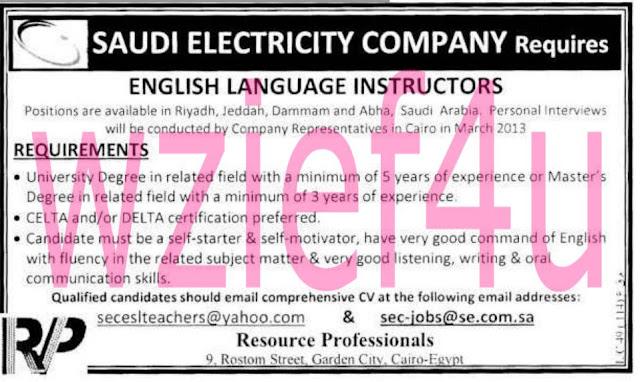 إعلانات الوظائف الخالية ليوم الجمعة 8-2-2013 | بجريدة الاهرام المصرية