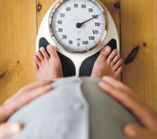 Cara Menurunkan Berat Badan Secara Aman
