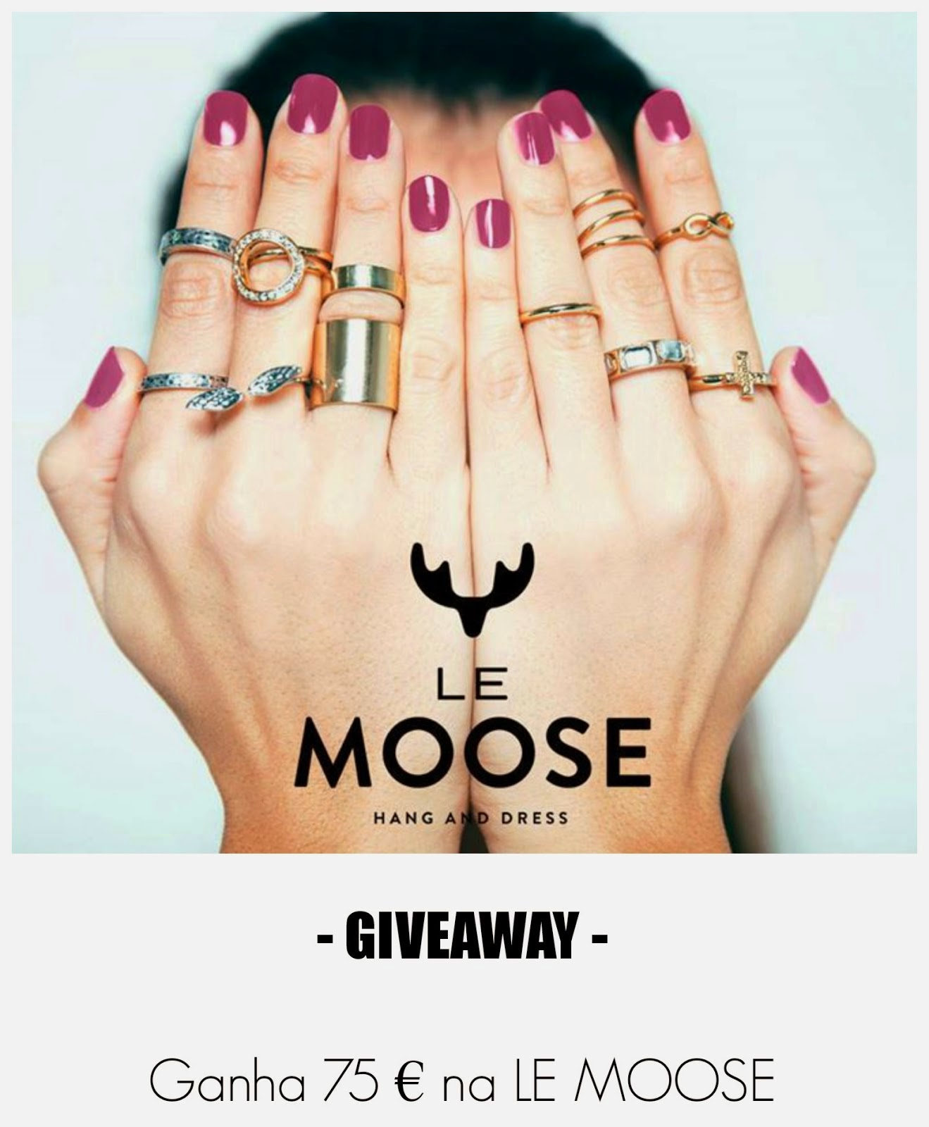 http://xanalicious.blogspot.pt/2014/04/giveaway-le-moose.html