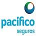 Pacifico-Seguros