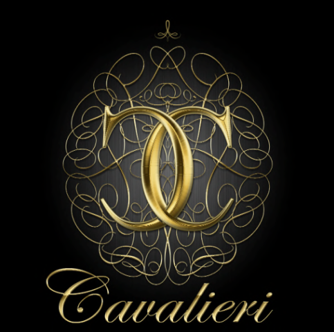 Cavalieri hair