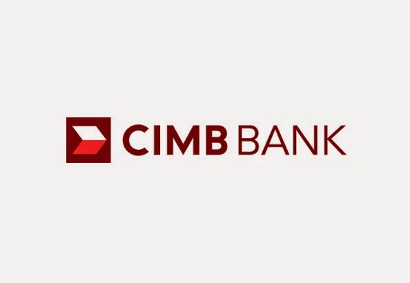 cimb niaga internet banking biz channel,cara daftar internet banking bni,public bank,bank rakyat,bank islam,maybank,bsn,Cara Daftar Internet Banking CIMB Niaga, bank cimb niaga,
