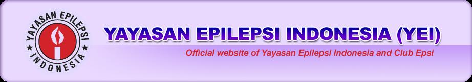 www.ina-epsy.org