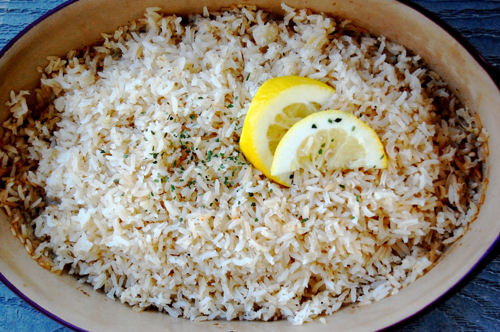 pilaf chicken pilaf the moist chicken pieces chicken with tomato pilaf ...