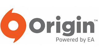 Техподдержка Origin
